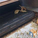 香酥大虾上浆油炸线 厂家供应大虾上浆机设备