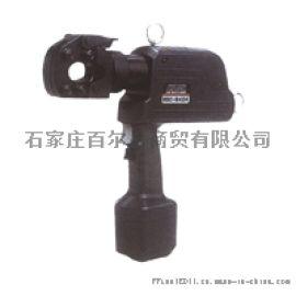 REC-S524充电式液压切刀