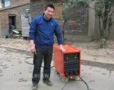 栓钉焊机厂家出租栓钉焊机及承接焊接工程