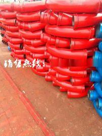 宜春市三一高压泵管/四层高压胶管厂家报价