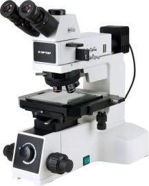 舜宇MX4R金相显微镜