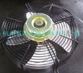冷却风扇电机 YY120-50三相风扇电动机 380V