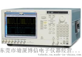 泰克AWG5014C任意波形发生器AWG5000系列
