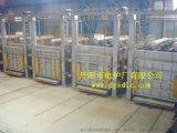 [卓越产品 输送全球]厂家直供 工业电阻炉