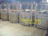 [卓越產品 輸送全球]廠家直供 工業電阻爐