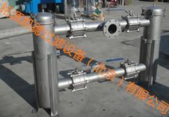 袋式过滤器,旁流水处理器,活性炭过滤器, 水力驱动自清洗过滤器