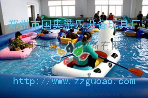 郑奥厂家直销新款儿童手摇船益智玩具