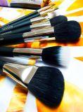 化妆刷专用胶 东莞德朗厂家直销 13694974199
