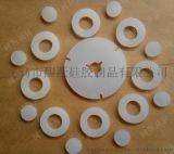 食品级硅胶垫片 密封垫圈 耐高温耐腐蚀耐压 无毒无味环保