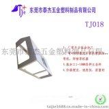 东莞钣金加工厂家 专业不锈钢10MM激光切割加