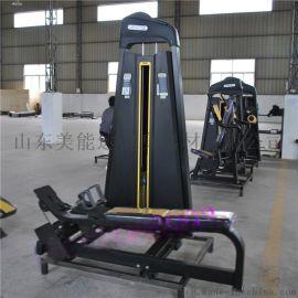 健身房使用的健身器材有哪些山东健身器材厂家