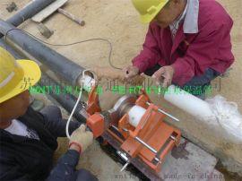 滨州聚烯烃GXPE温泉保温管道厂家