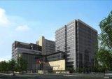 Acrel-3000电能管理系统在枫林医药研究大厦二期的应用