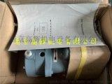 kashiyama樫山工業真空泵LEH300MS