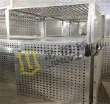 鋁合金空調罩 鋁合金空調外機罩 空調外機罩廠家