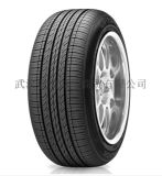 韩泰乘用车轮胎205/55R16