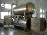 山东泰安瓦罐带鱼红烧带鱼生产设备厂家直销