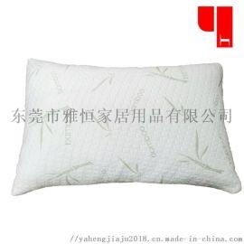 東莞記憶棉保健枕頭 東莞記憶棉保健枕頭廠