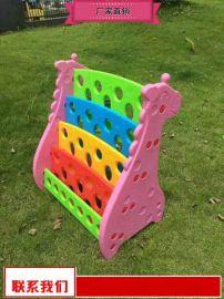 品牌保证幼儿园滑梯生产批发