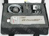 EIT UV POWER MAP价格,批发零售