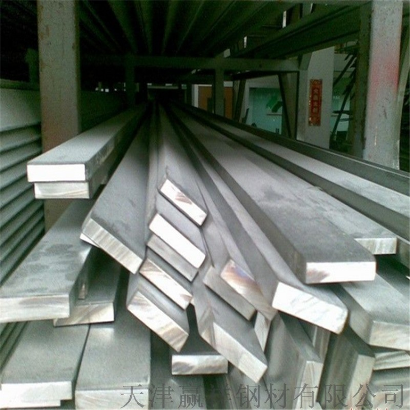 厂家供应现货铝排 可加工 导电铝排 异形铜排可定制