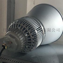 ZBFC810G深罩防爆工矿灯
