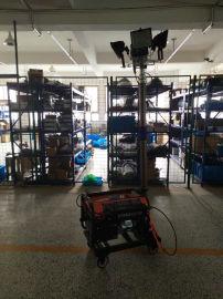 LY供应-移动照明灯厂家直销