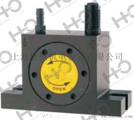 MITCHELL验电器DPG1B5000PSIG