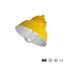 BLC8600防爆道路灯  高亮度防爆道路灯