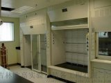 白城松原定製鋼木通風櫃廠家請選擇吉林歐嘉