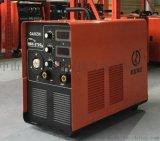 高智NBC-270G350气保焊机