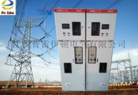 XGN17-12箱型固定式环网高压开关柜