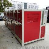压铸模温机供应商,压铸模温机生产厂家