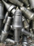 煤截齒U82 採煤截齒 硬巖截齒 鎬形煤截齒
