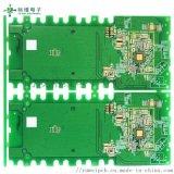 多层pcb电路板加工深圳线路板生产厂家