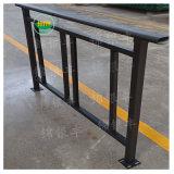 安徽玻璃阳台护栏 锌钢阳台护栏多少钱1米