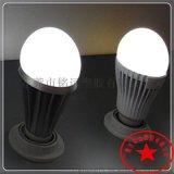 代理泰科納 PCT塑料 LED 0201S