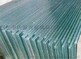 生产销售云南昆明灌浆防火玻璃专业厂家
