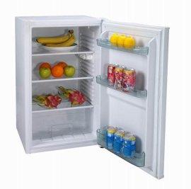 压缩机冰箱 (BC-95A/H)
