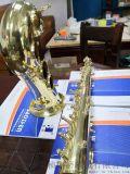乐器工艺品干式溜光机、环保型干溜机
