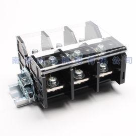 自启动型/分支接线端子 PTX-100  日本TOGI东洋技研