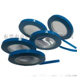 LED导热双面胶带