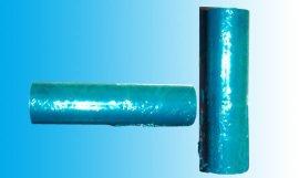 LLDPE拉伸膜 -蓝色缠绕膜