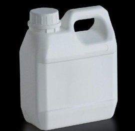 1L香精塑料桶桶