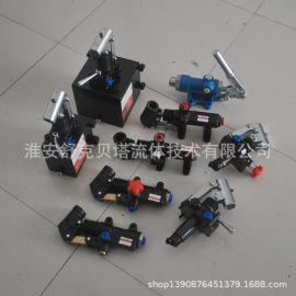 PM.GL,PMD.HP系列液压手动泵
