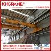 鋁合金KBK軌道 KBK導軌 高博起重機高博鋁合金KBK懸臂吊