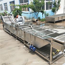 厂家直销 风冷式冷水机 冷却水循环机 风冷式冰水机 双段冷却机