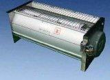 干式变压器冷却风机(GFD570-110)