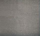 中碱玻璃丝布(018布)