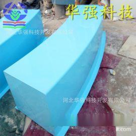 定做玻璃钢美陈休闲椅/大型商场座椅/等候椅/玻璃钢家具厂家